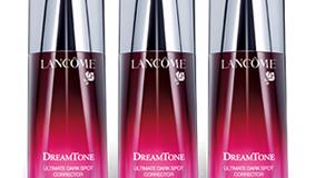 campioni omaggio correttore Lancome DreamTone