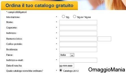 catalogo campeggi Vacansoleil 2013 gratis