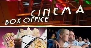 cinema meno di un euro