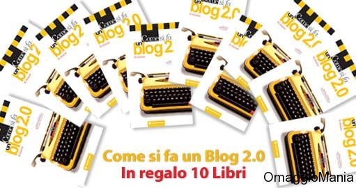 Julius Designs contest guida blog