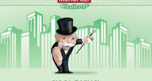 concorso a premi McDonald's Monopoly Challenge