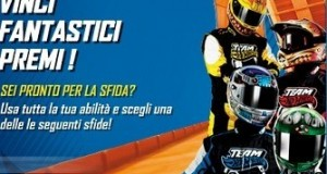 concorso a premi hot wheels