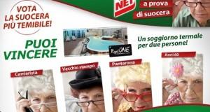 concorso a premi wc net