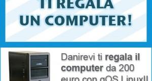 contest Danirevi