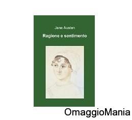 download ebook gratis Orgoglio e pregiudizio Jane Austen