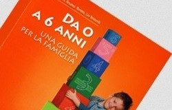 ebook gratis guida pediatrica